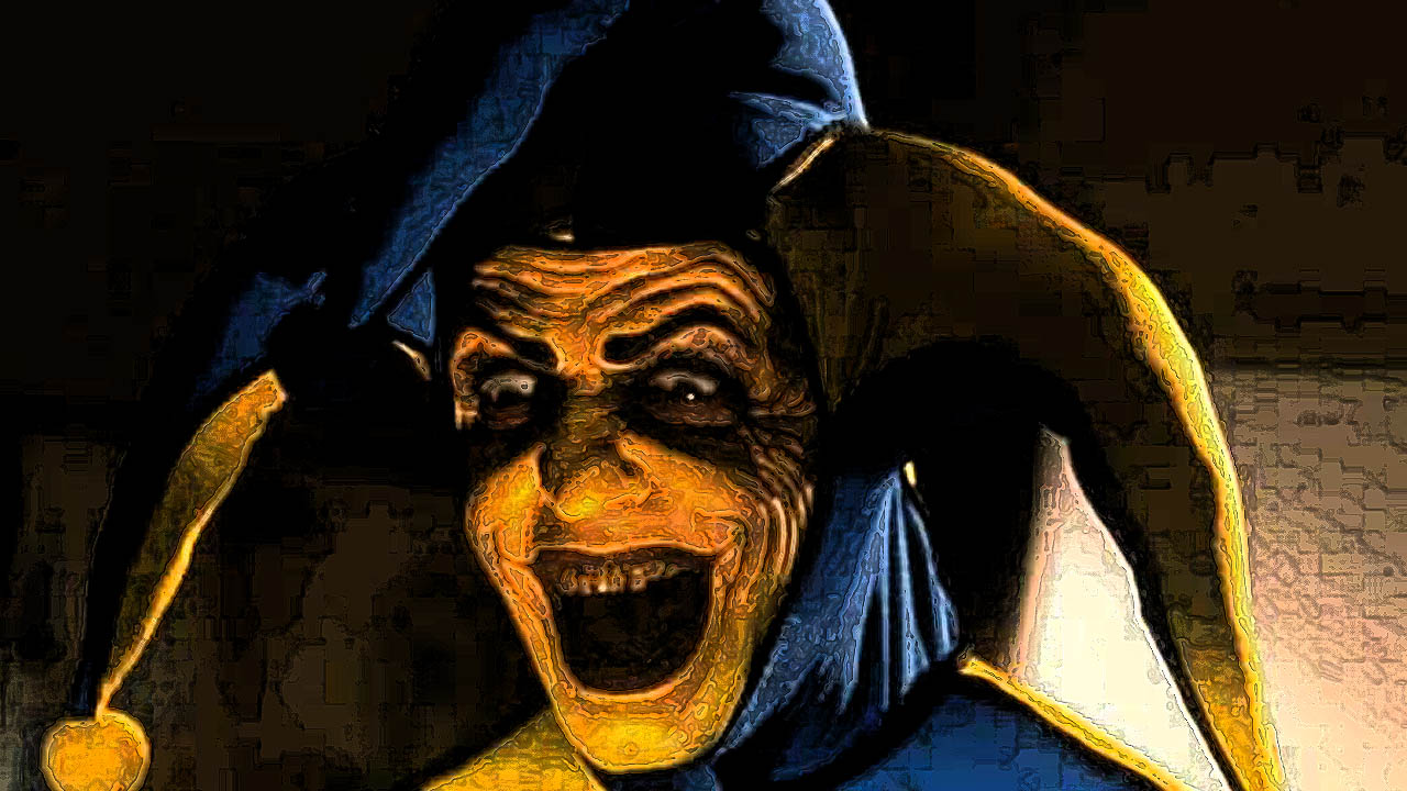 are you afraid of the dark The episode the tale of the twisted claw was aired as a pilot on the evening of october 31, 1991 in the usa and in october 1990 in canada are you afraid of the dark was aired from august 15, 1992 to april 20, 1996 on nickelodeon's snick.