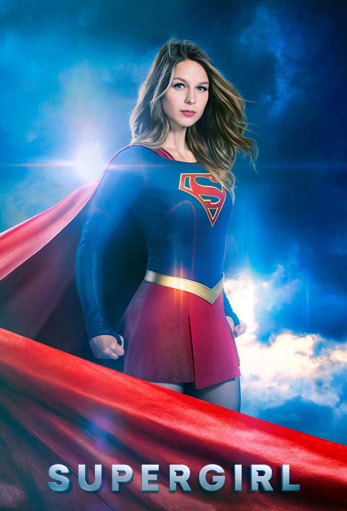 Assistir Supergirl S02E06 Online HD Legendado